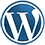 wordpress memmingen